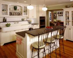 country cottage lighting ideas. Country Cottage Style Kitchens On Kitchen Design Stunning Lighting Ideas Y