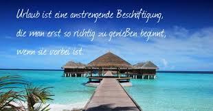 Urlaub Ist Vorbei Sprüche Marketingfactsupdates