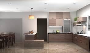 Godrej Modular Kitchen Designs Are You Looking For A Modern Kitchen Design We At Godrej
