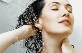 Image result for hair washing mistakes