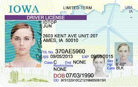 Ids fake 00 Ids usa Sale Maker Buy ia Id Fake - Cheap For scannable Iowa 90 Cards