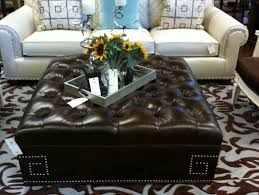 remove goos and pop up your feet for some great tv viewing here are some other cool finds to spark your interest in an ottoman coffee table