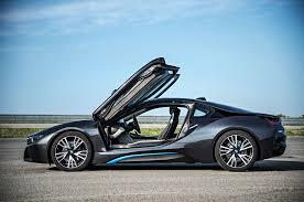 some show car
