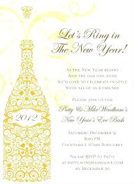 new years eve party invitations new year party invitation awesome new years eve wedding invitations wording