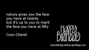 Famous Birthday Quotes Amazing Inspirational Birthday Quotes To A Friend LTT