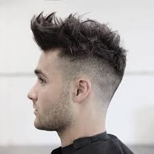 New Hairstyle Mens 2016 494 best mens hairstyle 2016 images hairstyles 6008 by stevesalt.us