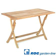 Holztisch Klappbar Holztisch Garten Klappbar Full Size Of Kleiner
