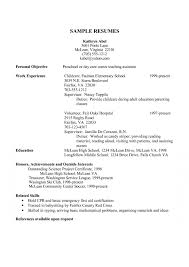 george meredith essay on comedy need help doing my resume help   george meredith essay on comedy need help doing my resume help