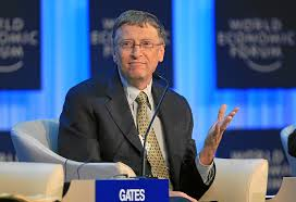 bill gates bitcoin alone won t solve global payments challenges bill gatesremittances