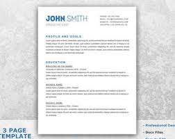 professional resume templates for word homework hotline homework hotline home wilson school district
