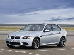 BMW 5 Series bmw e92 price : BMW M3 E90 | BMW love | Pinterest | Bmw m3 e90, BMW M3 and BMW
