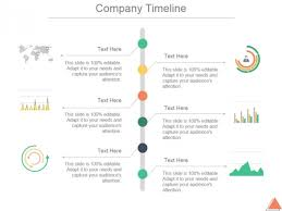 Timeline Powerpoint Slide Timeline Powerpoint Templates Slides And Graphics