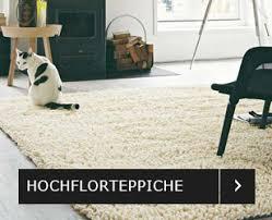 Grundsätzlich sollten fußböden also nie im vordergrund stehen laminat. Traumhafte Teppiche Fur Ein Schones Zuhause Online Bestellen Raumkult24 De