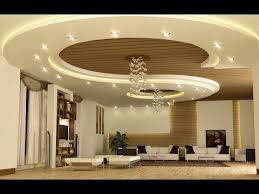latest 100 pop false ceiling designs for living room hall 2018