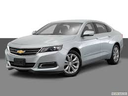 2018 chevrolet impala 1lt. delighful chevrolet 2018 chevrolet impala vehicle photo in danvers ma 01923 with chevrolet impala 1lt m