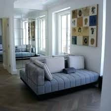 double sided sofa leather for sale double sided sofa28