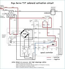 ezgo controller wiring diagram just wiring diagram ezgo pds wiring diagram manual e book ez go controller wiring diagram data wiring diagramezgo pds