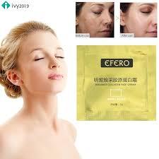 <b>Efero Moisturizing Anti-Aging</b> Serum Skin Care Face Cream ...
