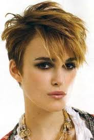 Why you should NEVER search Google to look for new hairstyle ideas also  together with Hairstyles For Men With Short Hair Bangs together with Best 25  Spiky short hair ideas on Pinterest   Short choppy additionally Best Short Spiky Hairstyles   Styling Guide   FMag in addition Short Hair Cuts Styles   Short pixie  Pixie cut and Pixies in addition 25 Perfect Short Spikey Hairstyles For Women   CreativeFan as well  in addition Short spiky bangs hairstyles for women   Cool   Trendy Short additionally 40 Bold and Beautiful Short Spiky Haircuts for Women together with 21 Short and Spiky Haircuts For Women   Styles Weekly. on short spiky haircuts for women with long bangs
