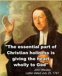 John Wesley Quotes 35 Wonderful 24 Best United Methodist Ism Images On Pinterest Religion