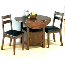 dining table and 2 chairs set 2 chair kitchen table 2 chair kitchen table 2 chair