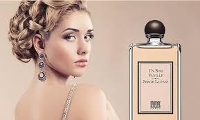 Каталог косметики и парфюмерии <b>Serge Lutens</b> | Интернет ...