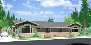 ranch design house plans best of e story ranch style house plans ranch style home designs