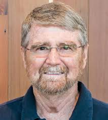 UC Davis Center for Regional Change - Dennis Pendleton, Ph.D.