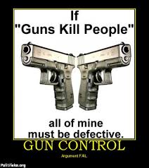 gun control st century citizenship