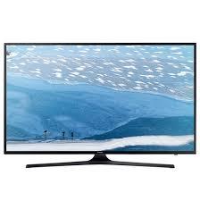 samsung tv 65 inch. טלוויזיה חכמה 65\u0027\u0027 אינטש סמסונג samsung ue65ku7000 4k uhd tv 65 inch