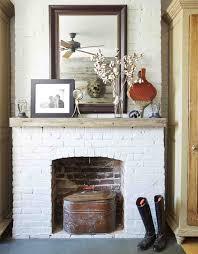 Brick Fireplace Designs Uk 20 Fireplace Decorating Ideas Best Fireplace Design