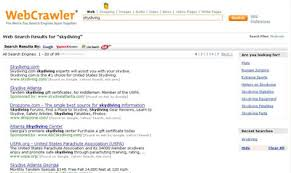 white hat seo techniques howstuffworks the webcrawler search engine spider analyzes web pages and indexes them according to relevance