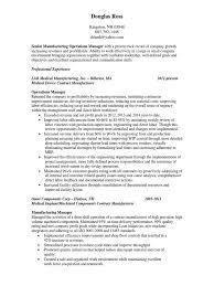 resumresumretail operations manager resume resume director of operations zrom tk