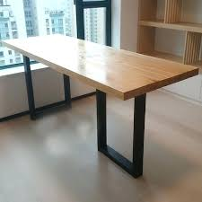 office desk table. Extra Long Office Desk Photo 9 Of Table Nice Design Wonderful Country E
