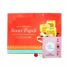 send sungles for baby boys gifts gujarat