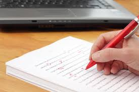 get essay examples to complete essay writing  essay examples