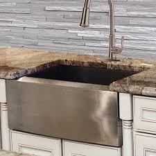 Stylish Best Stainless Steel Sinks Undermount Modern Kitchen Best Home Depot Stainless Steel Kitchen Sinks