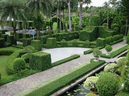 Small Picture Stunning Designs For Gardens For Homes Pictures Interior Design