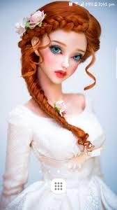 Latest Wallpapers Of Barbie Doll posted ...