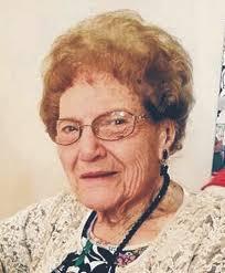 Edna Johnson Obituary - Cottonwood, California | Legacy.com