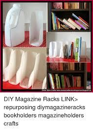 Dollar Store Magazine Holder ✅ 100 Best Memes About Magazine Rack Magazine Rack Memes 53