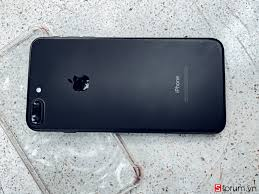 Chia sẻ trải nghiệm từ 1 người dùng iPhone 7 Plus sau 4 năm: