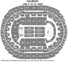 Staples Center Concert Seating Chart Seat Numbers Rows Calibash Staples Center