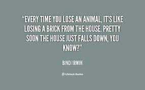 Quotes About Losing Best Quotes About Losing Your House 48 Quotes