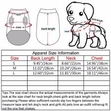 Petlove Dog Harness Size Chart Us 3 55 51 Off Gomaomi Halloween Pet Dog Costumes Harness Outfits Bat Wings Dog Cosplay Clothes For Small Dogs Cats In Cat Clothing From Home