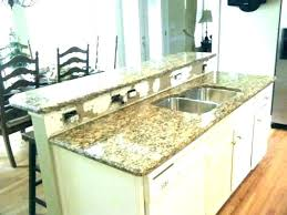 per square granite countertop cost mena how