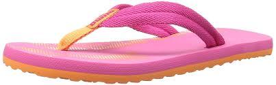 puma sandals for girls. puma epic flip jr flop sandal girls\u0027 shoes sandals,puma sale shoes,clearance sandals for girls