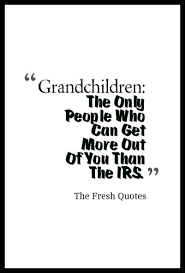 Grandchildren Quotes Extraordinary Only Grandchild Big Cousin Quotes