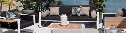 add wishlist source outdoor. Outdoor Furniture Adelaide Add Wishlist Source
