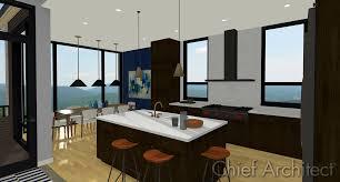 Amazoncom Home Designer Architectural  Pc Software  Best - Home designer suite